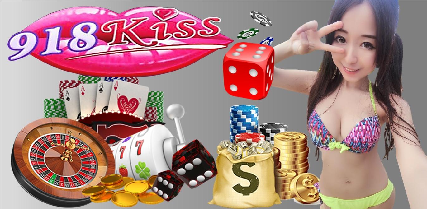 big dollar casino no deposit
