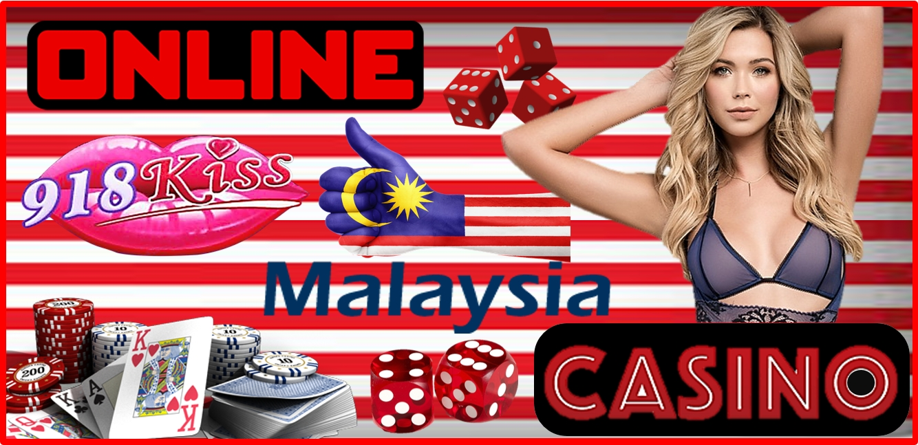 The Malaysia Best Online Casino