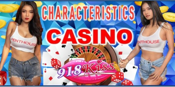 918kiss login Archives - Page 4 of 16 - 918Kiss Casino, 918Kiss
