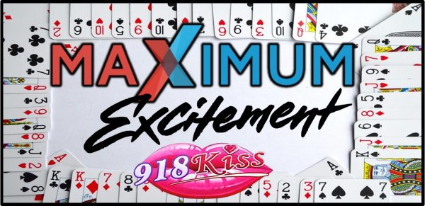 918kiss android Archives - 918Kiss Casino, 918Kiss Download