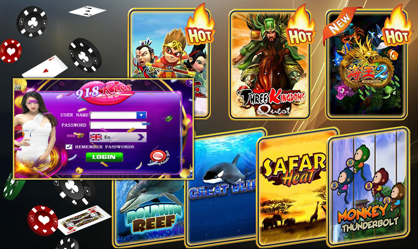 Rainbow Riches - From Pub Fruit Machine to Online Slot