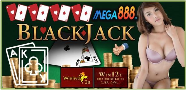10 euro gutschein casino