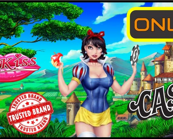 slots of vegas casino codes
