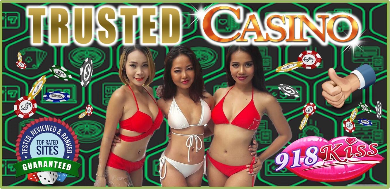 Trusted Casino Online